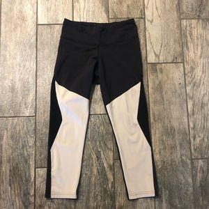 Reebok Lux 3/4 tights